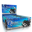 Questnutrition Questbar