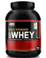 ON_100%_Whey_Protein
